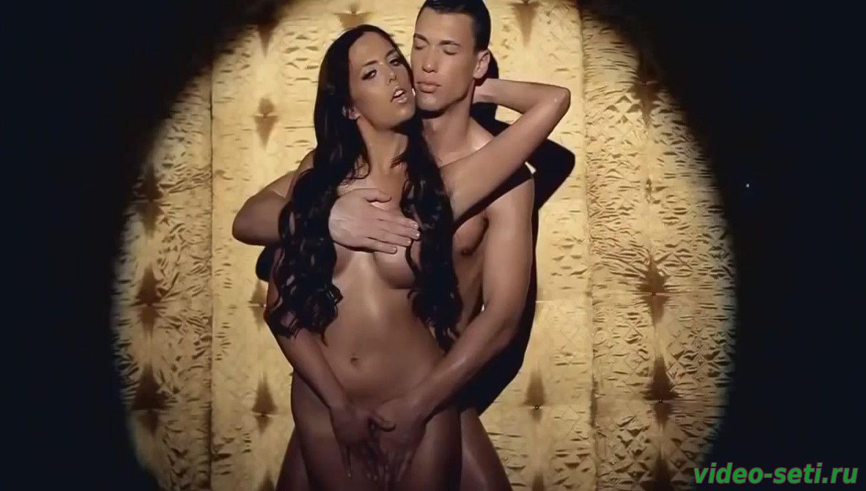 Муз Секс Клипы Онлайн