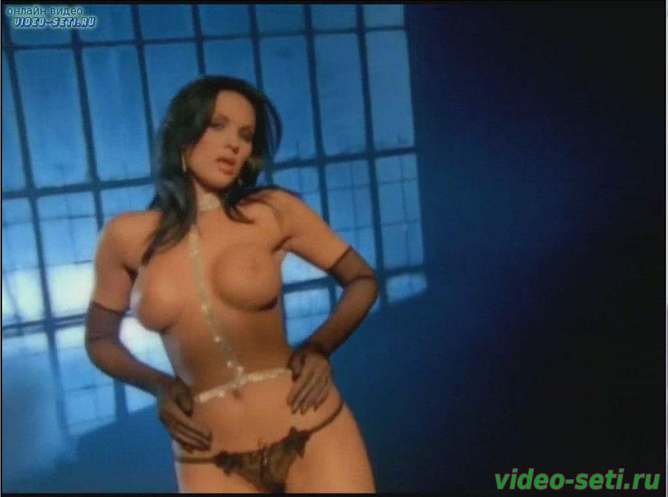 erotichnie-klipi-smotret-onlayn